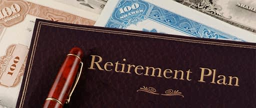 Why should you consider a financial planner for retirement?