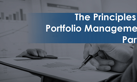 Principles of Portfolio Management: Part 1 – SWL Webinar Episode