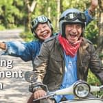 Making Retirement Fun – SWL Webinar Episode