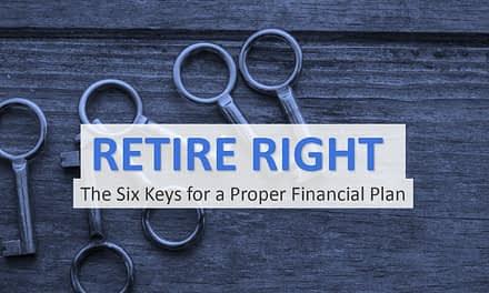 6 Keys to Retire Right – SWL Webinar Episode
