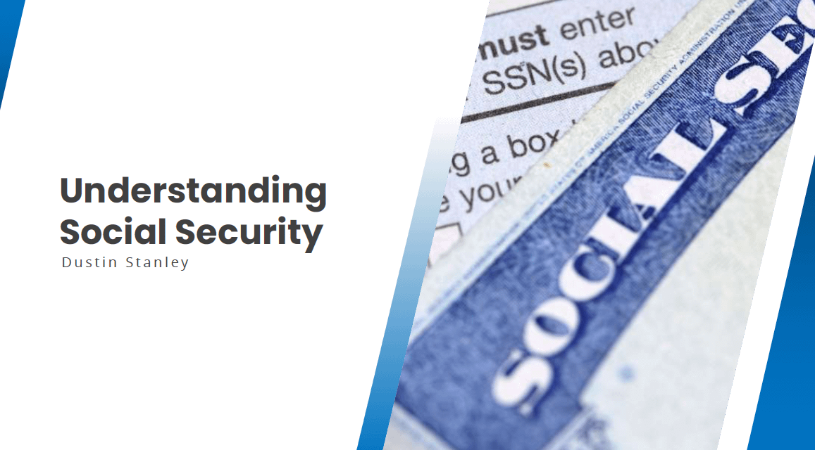 4 Costly Social Security Mistakes – SWL Webinar Episode