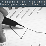 Principles of Portfolio Management: Part 4 – SWL Webinar Episode