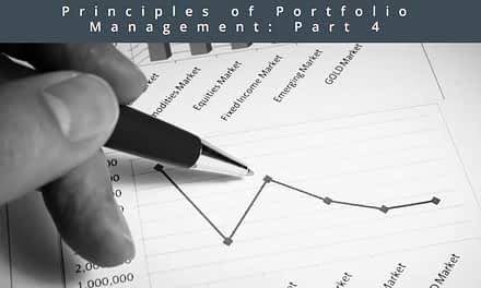 Principles of Portfolio Management: Part 4 – SWL Webinar Episode