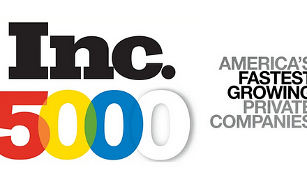 Strategic Wealth Designers Recognized as one of America's Fastest-Growing Companies